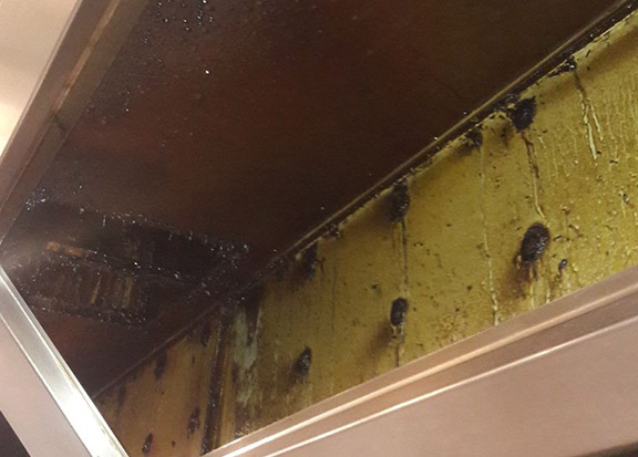 MJ-Canopy-and-Duct-Cleaning-Newry-Canopy-Before